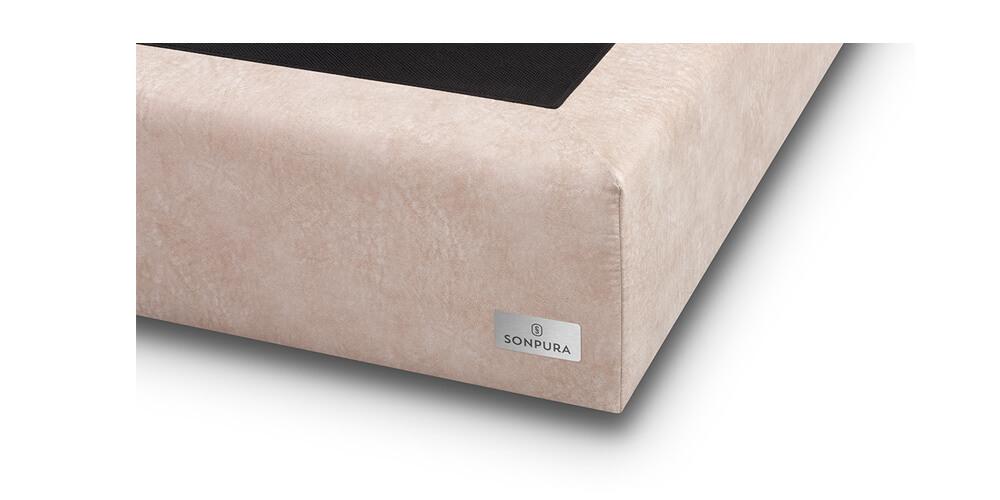 Canape sonpura niza esquina