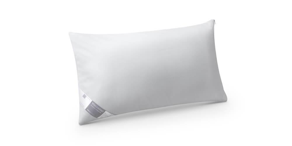 almohada sonpura fibra brisa