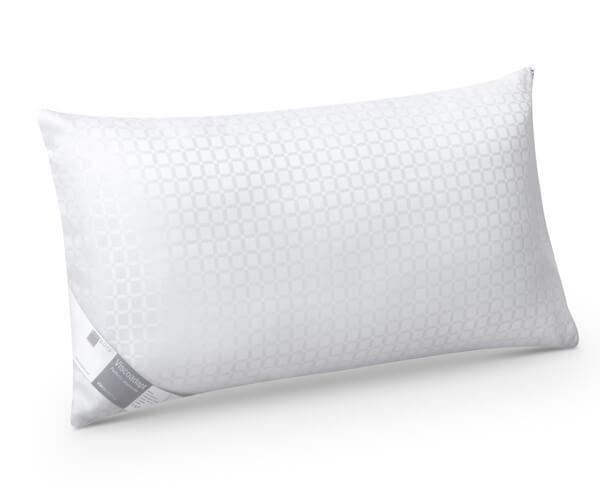 almohada sonpura fibras elixir