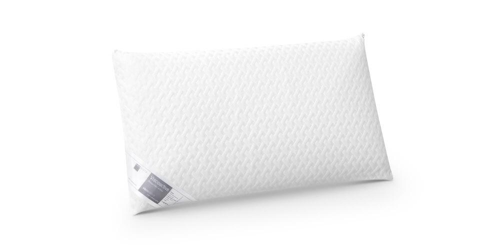 almohada viscoactive sonpura