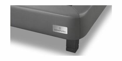 canape sonpura-clasic-foto2