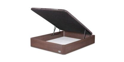 canape madera sonpura global
