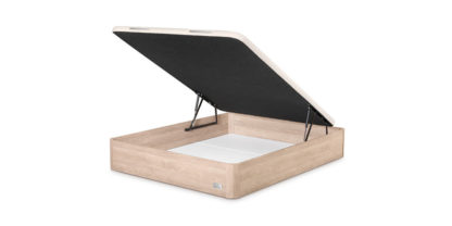 canape madera sonpura max