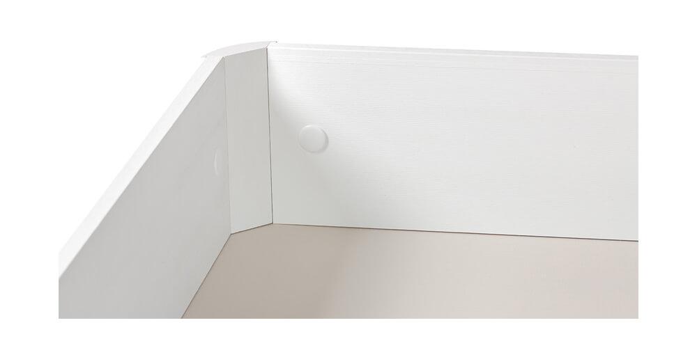 canape sonpura madera detalle interior