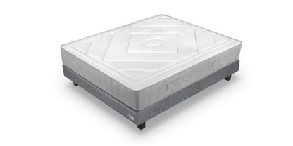 colchón sonpura fusion