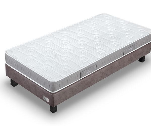 colchón sonpura game