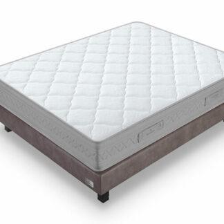 colchón sonpura prisma