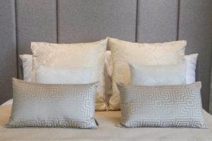 comprar almohadas online