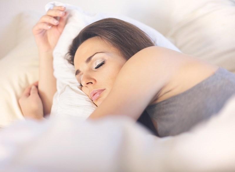 Cómo afecta la humedad en el descanso