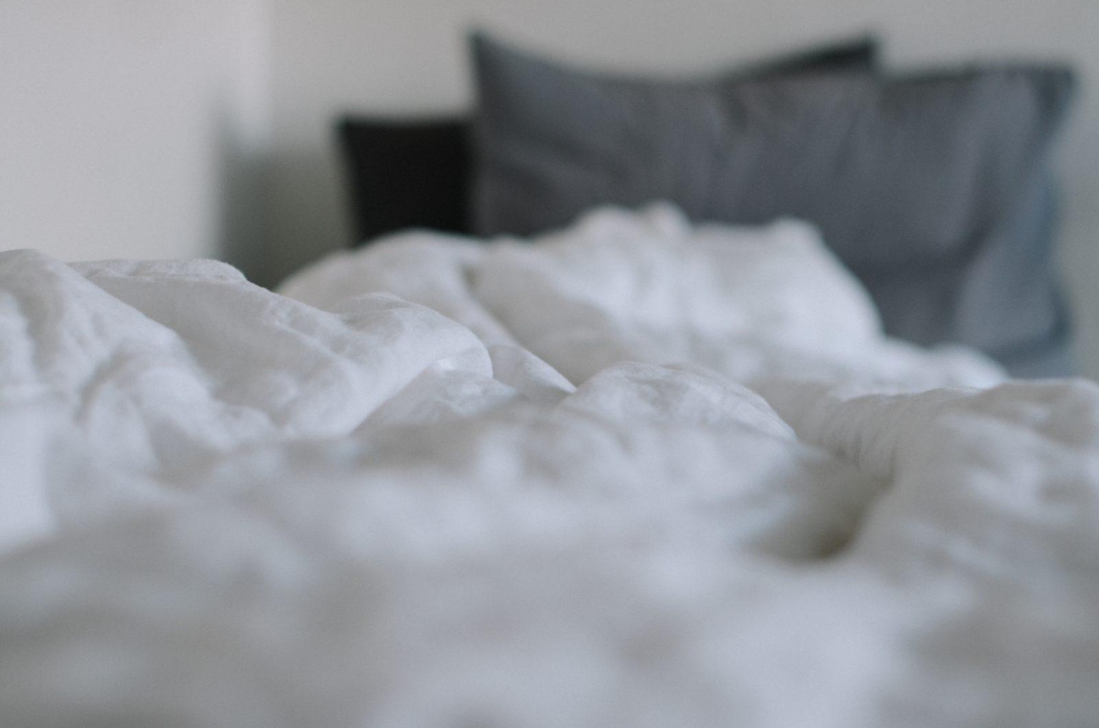 funda para el colchón